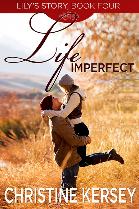 Life Imperfect